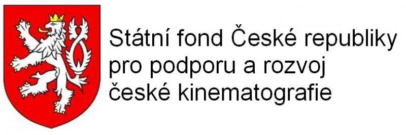 Státní fond kultury České republiky