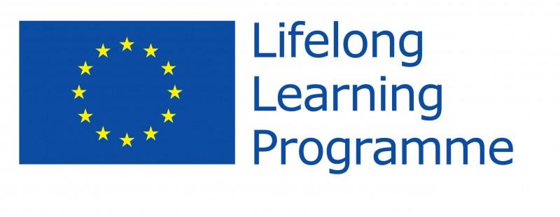 Program celoživotního učení
