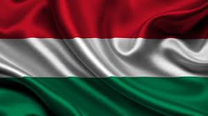 madarska zastava.jpg