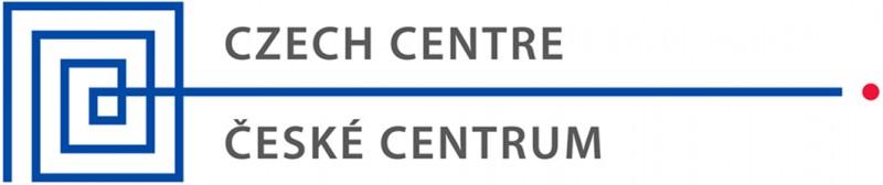 Czech Centre London