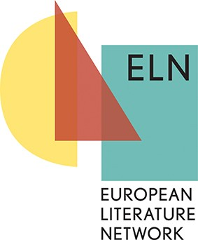 European Literature Network