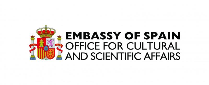 Embassy of Spain