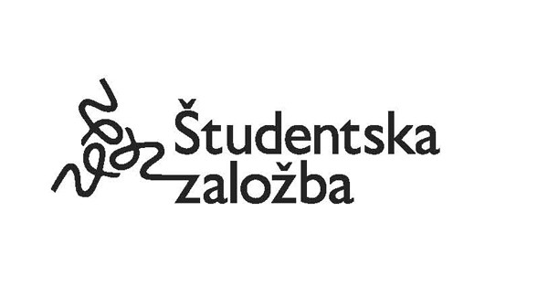 Študentska založba