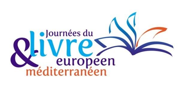 JOURNÉES DU LIVRE EUROPÉEN ET MÉDITERRANÉEN