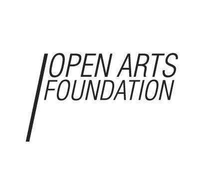 Фондация Отворени Изкуства