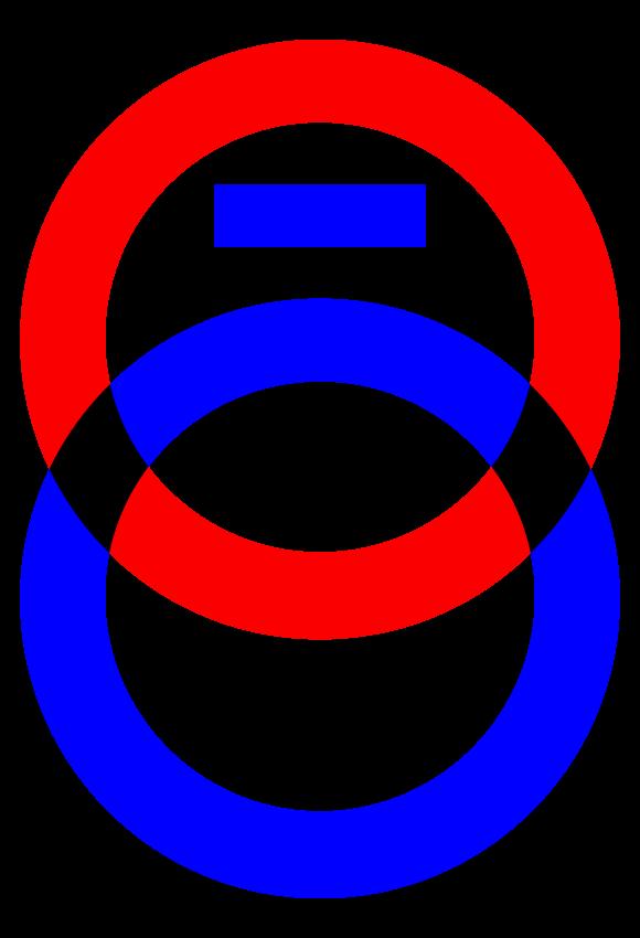 logo_leser.png