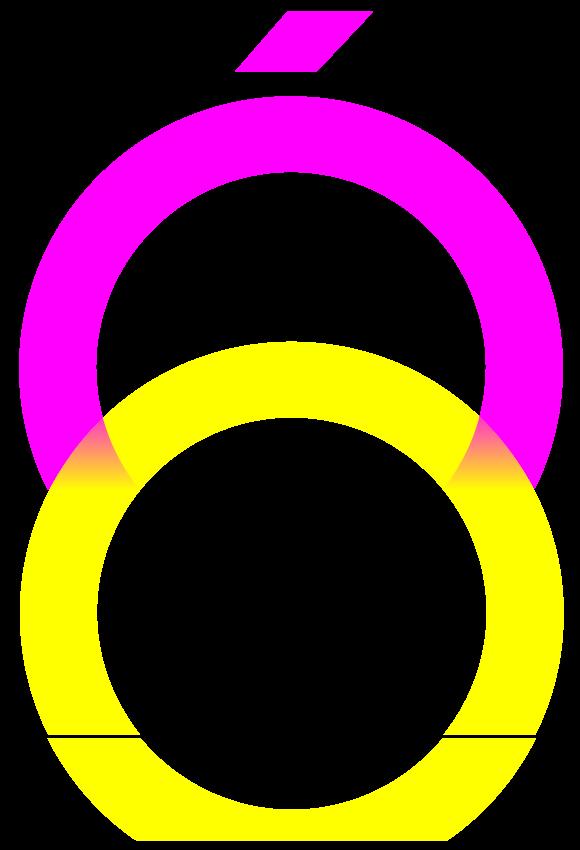 logo_werke.png
