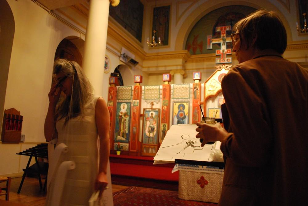 Joanna Hellgren_Cathédrale St-Vladimir-le-Grand5.JPG
