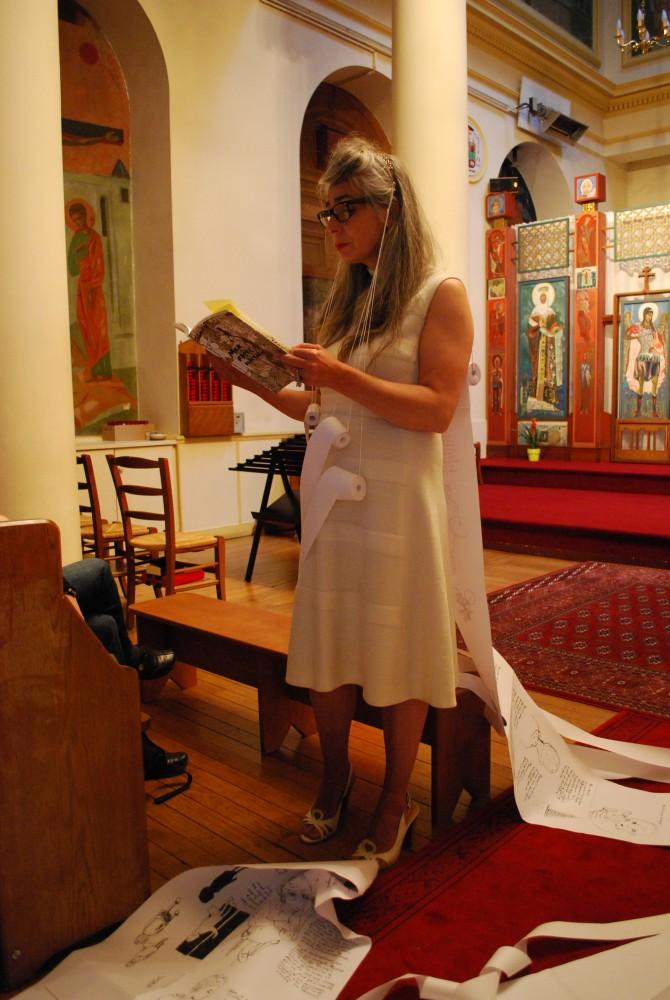 Joanna Hellgren_Cathédrale St-Vladimir-le-Grand2.JPG
