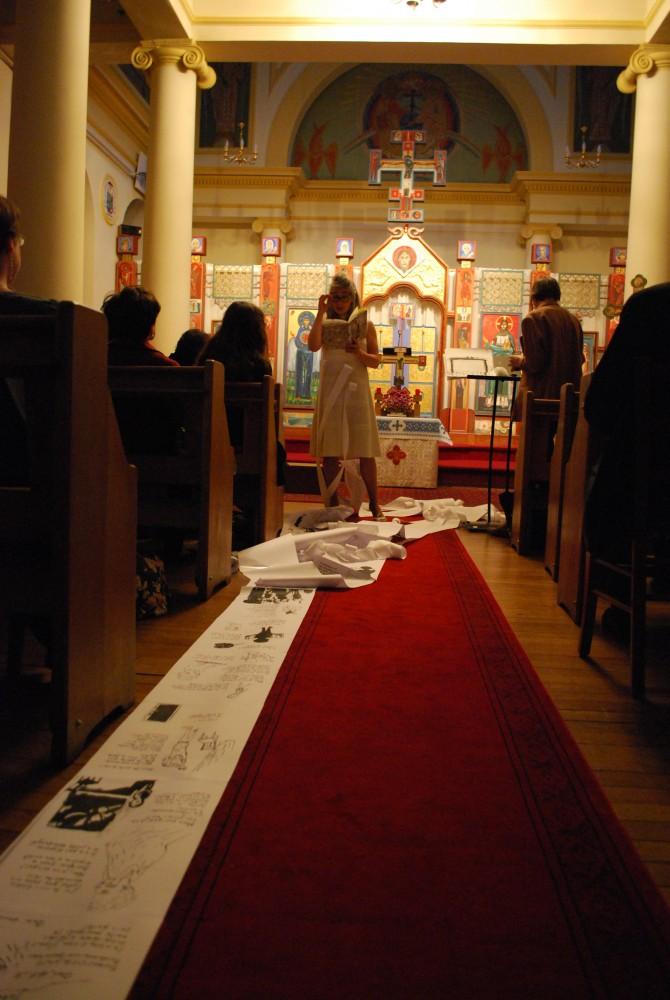 Joanna Hellgren_Cathédrale St-Vladimir-le-Grand7.JPG