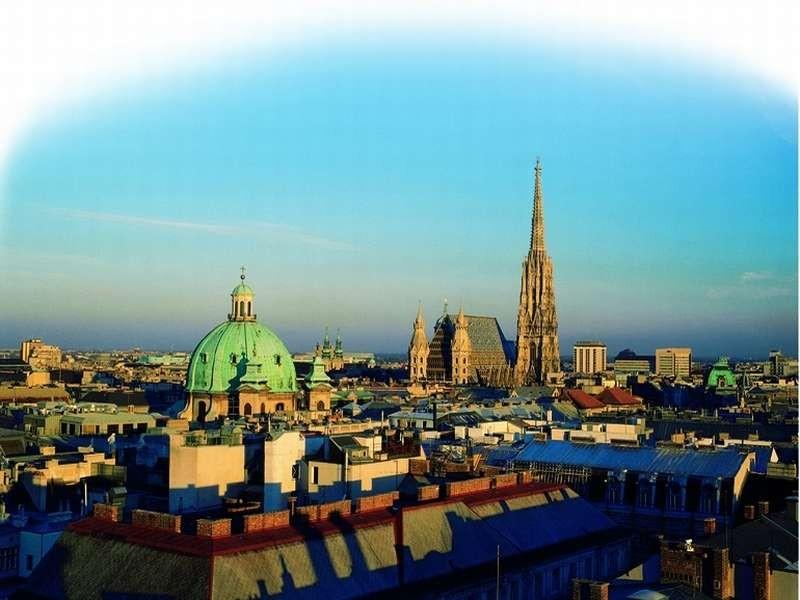 Wien.jpg.661533.jpg