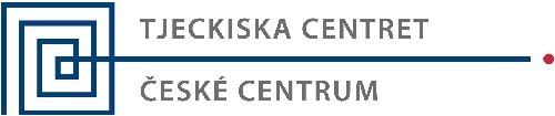 Tjeckiska Centret