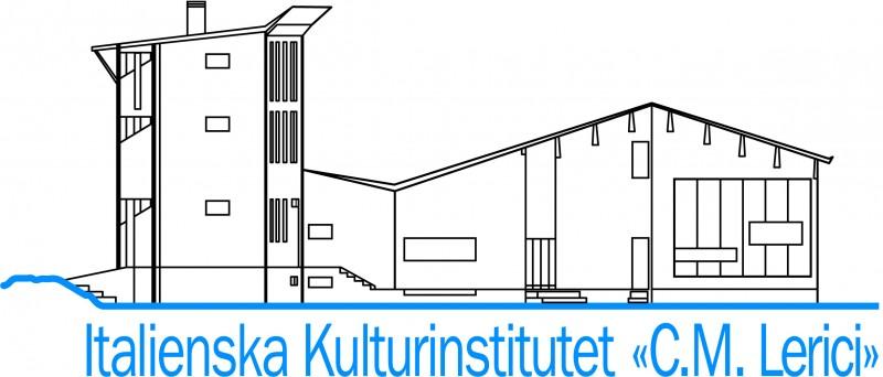 Italienska Kulturinstitutet