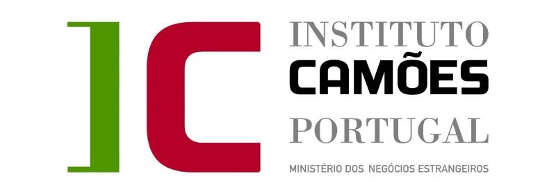 Portugals Ambassad i Institut Camões