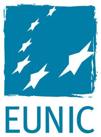 EUNIC Sweden