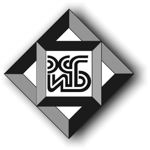 Община Плевен
