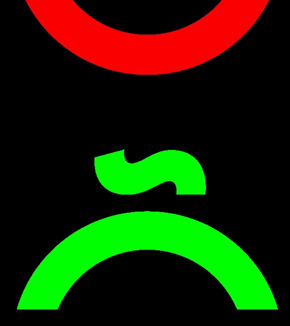 NL_illustration2.png