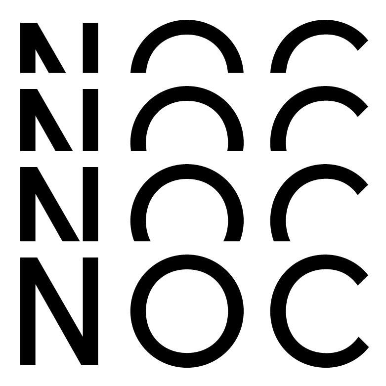 NL čtverec.png