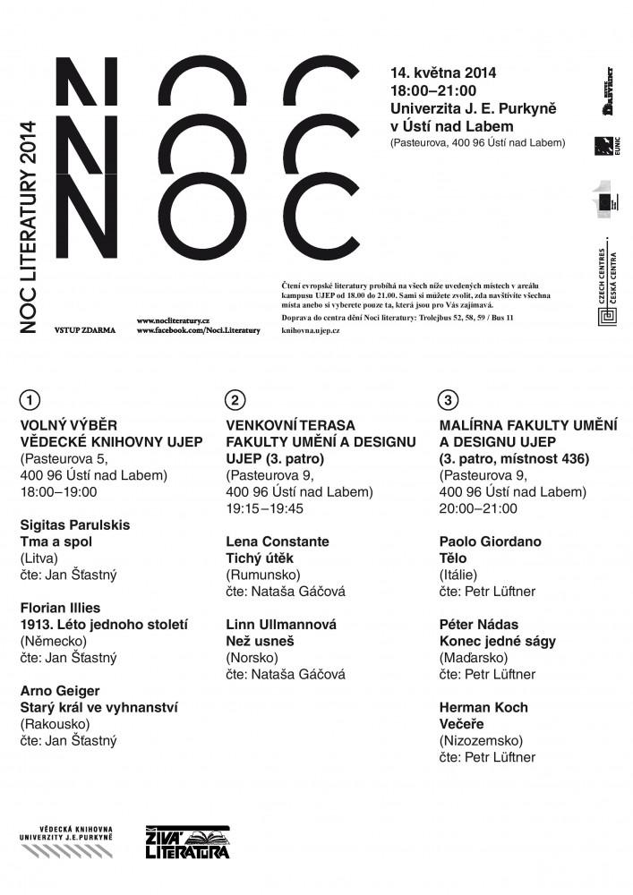 noc_literatury_plakat_na_web-page-001.jpg