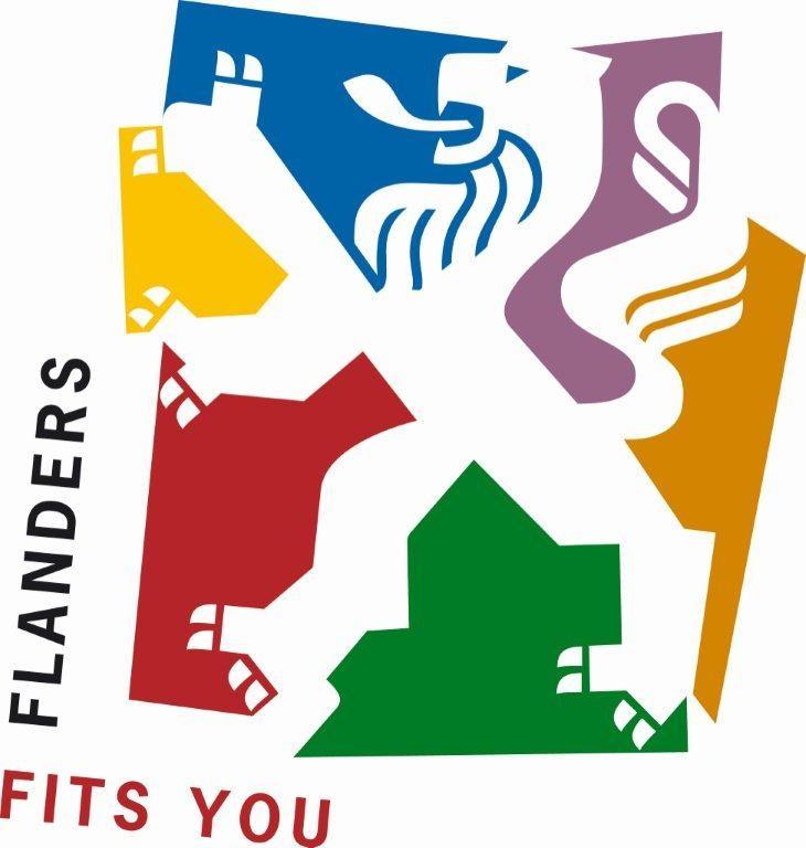 Belgium Flanders