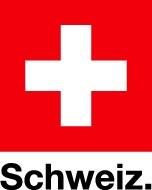 Švýcarské velvyslanectví