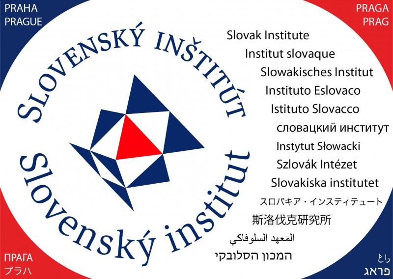 Slovenský institut