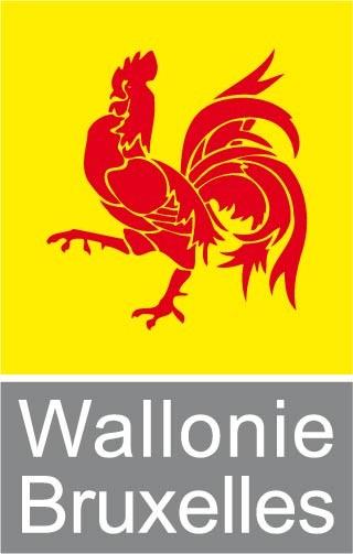 Wallonia - Brussel