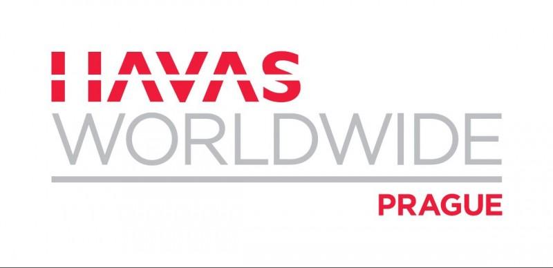 Havas Worldwide Prague Expo 58