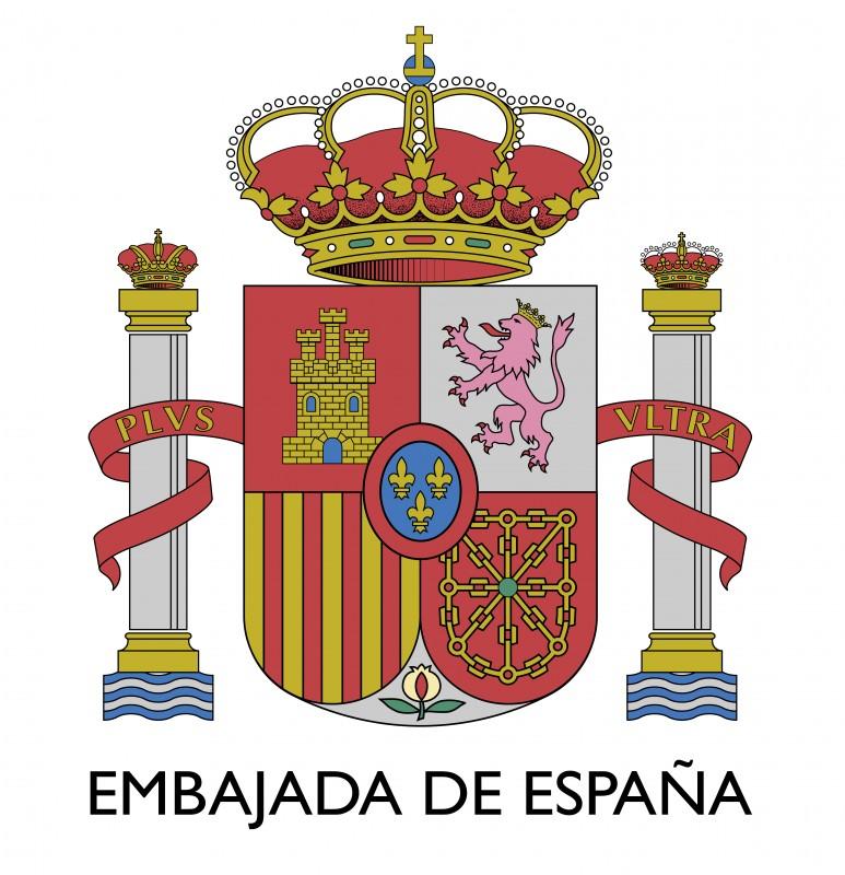 Španělské velvyslanectví
