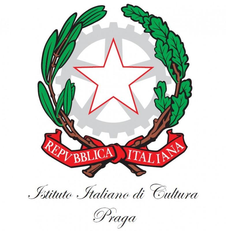Italský institut