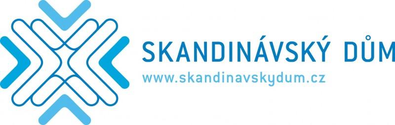 Skandinávský dům