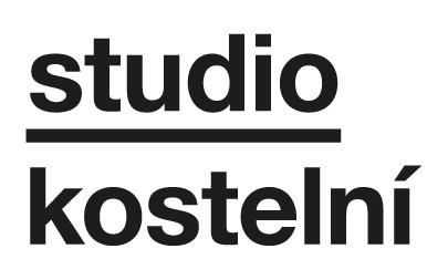 Studio Kostelní