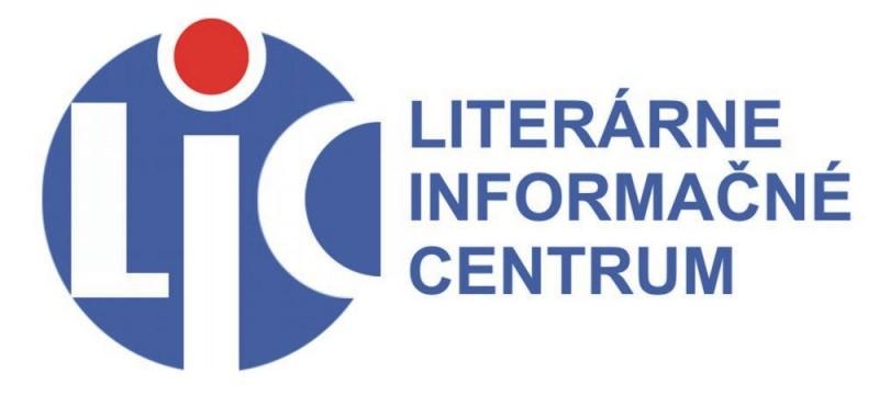 Literárne centrum Bratislava