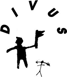 Divus Prager Kabarett