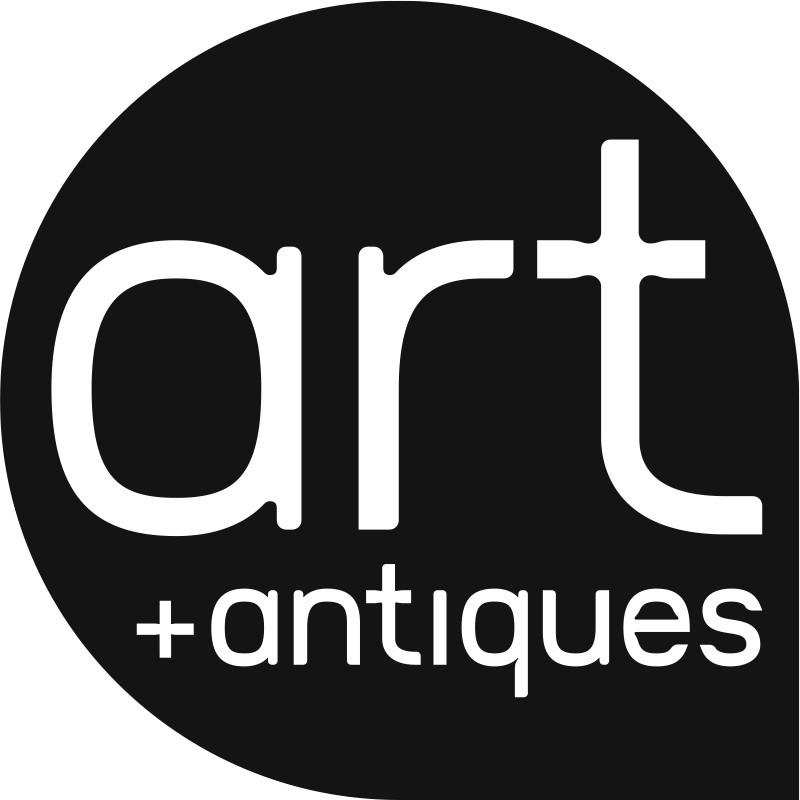 Art&Antiques